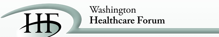 Washington Healthcare Forum